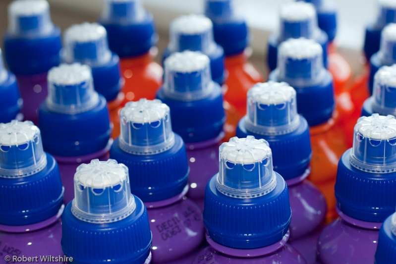 365 - Day 91 - Bottles