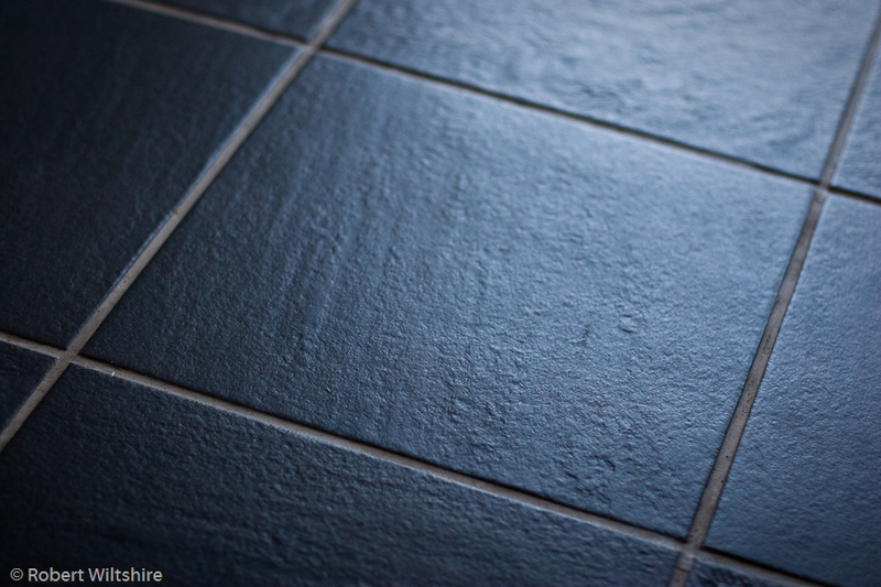 365 - Day 152 - Tiles