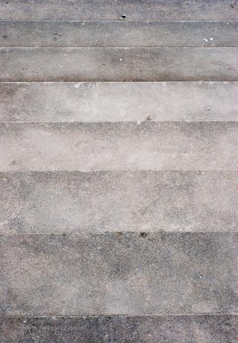 365 - Day 246 - Steps